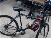 ECLIPSE Mountain Bicycle RAVINE 300